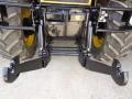 Prednji-hidraulici-(2).jpg