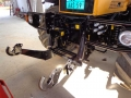 Prednji-hidraulici-za-sve-vrste-traktora-(3).jpg
