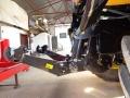 Prednji-hidraulici-za-sve-vrste-traktora-(4).jpg