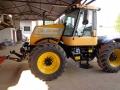 Prednji-hidraulici-za-sve-vrste-traktora-(5).jpg