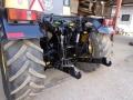 Prednji-hidraulici-za-sve-vrste-traktora-(6).jpg