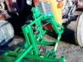 prednji-hidraulik (2)