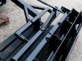 rotori-za-tanjirace (1)