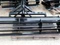 rotori-za-tanjirace (2)
