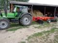 tanjrace_v28_610_200x100ra_za_traktore100-130ks-(1)