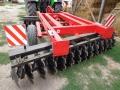 tanjrace_v28_610_200x100ra_za_traktore100-130ks-(2)