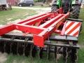 tanjrace_v28_610_200x100ra_za_traktore100-130ks-(4)